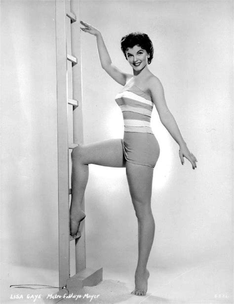 hollywood actress lisa 24 best actresses debra paget and lisa gaye images on