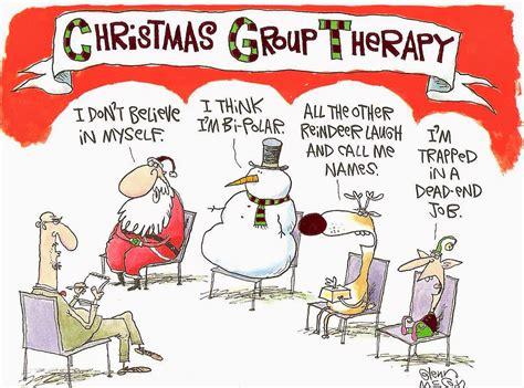 funny christmas wishes  christmas