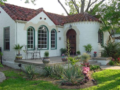 florida mediterranean house plans awesome club houses