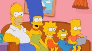 the simpsons couch gag contest the simpsons give couch creative control to fans