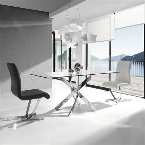 muebles  mesas de comedor modernos zaragoza