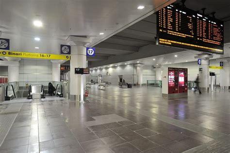 parcheggio terminal gianicolo con ingresso da via urbano viii alta velocit 224 a bologna tra i pi 249 grandi scavi a cielo