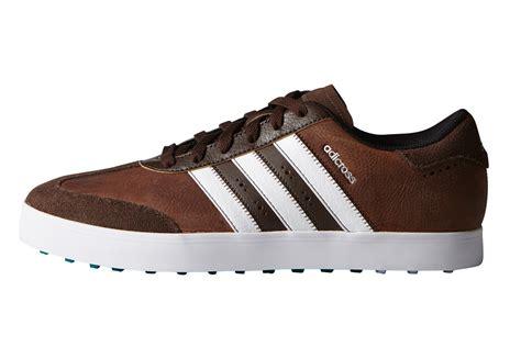 adidas gold adidas golf adicross v shoes online golf