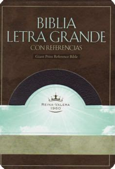 biblia letra grande rv 1960 poster biblia de estudio esquematizada reina valera 1960 biblias en espa 241 ol
