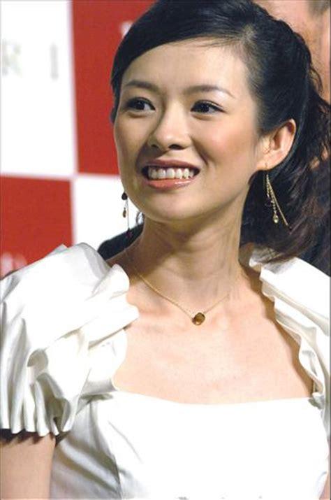 china film actress movie actresses hot photos chinese movie actresses