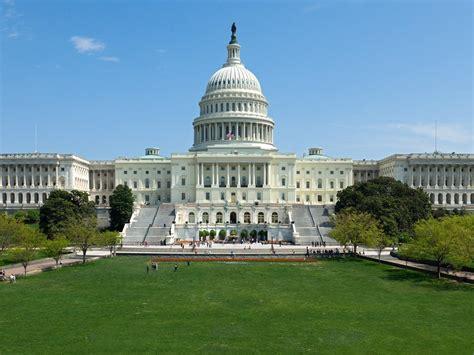 capitol building washington dc the united states capitol washington dc capitol building