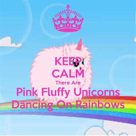 Really Cool Mugs by Keep Calm There Are Pink Fluffy Unicorns Dancing On