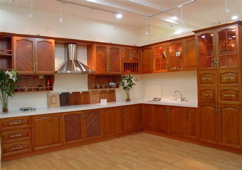 solid wood cabinets price list 2017 new design american solid wood cabinet america