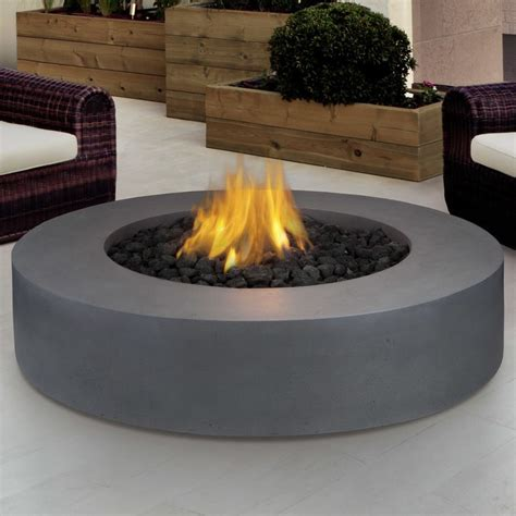 propane table glass best 25 propane pit table ideas on