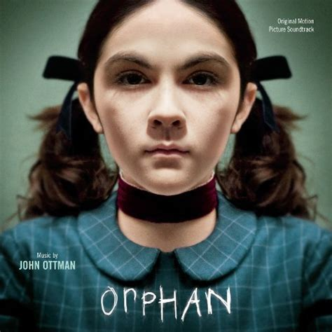 film orphan imdb pictures photos from orphan 2009 imdb