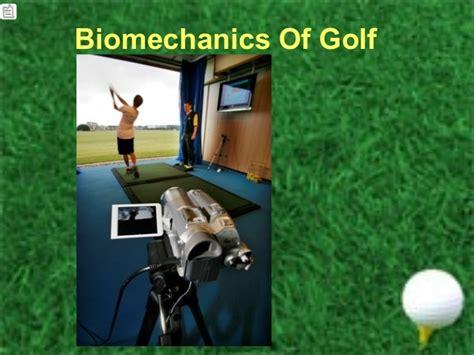 biomechanics of the golf swing biomechanics of the golf swing 28 images jake s