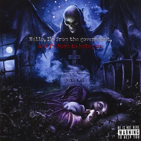 download mp3 full album avenged sevenfold avenged sevenfold nightmare album mp3 free seorepea