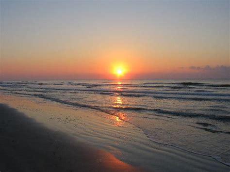 beach house hilton head sc hilton head pictures traveler photos of hilton head coastal south carolina