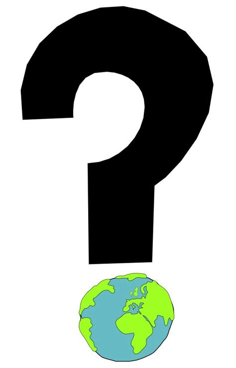 giant printable question mark giant question mark clipart best
