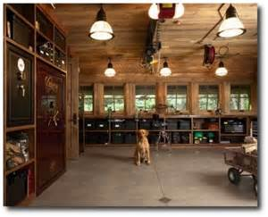 garage organization design best woodworking tools for your shop