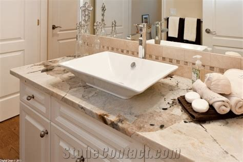 Bathroom Vanity Countertops Ideas Bathroom Best Bathroom Granite And Marble Vanity Tops