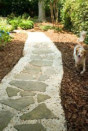 are dogs allowed in lowes best 25 pea gravel lowes ideas on bags of gravel bags of sand and