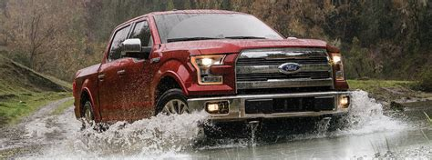 How Much To Get Car Towed To A Garage by How Much Can Ford Truck Tow
