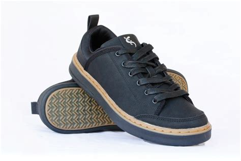 sandugo slippers uptown pu leather sandugo