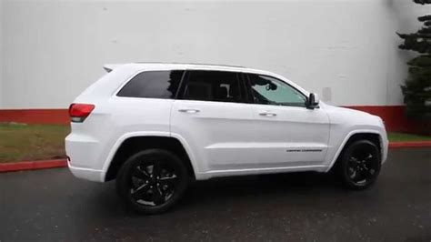 jeep grand cherokee altitude 2015 jeep cherokee latitude
