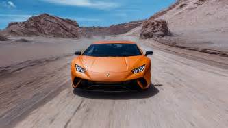 lamborghini hurac 225 n technical specifications pictures