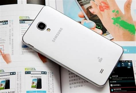Harga Kaca Samsung Ace 3 harga dan spesifikasi samsung galaxy j3 hp 4g lte murah
