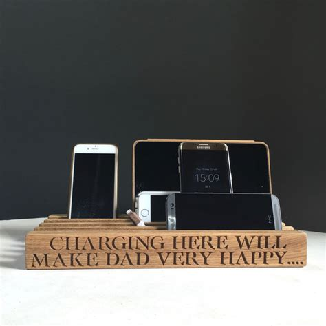 family charging station family charging station gadget solutions the oak