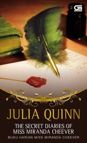 Quinn The Viscount Who Loved Me Cinta Sang Viscount ebook dan mangascan gratis ebook free buku harian miss miranda cheever