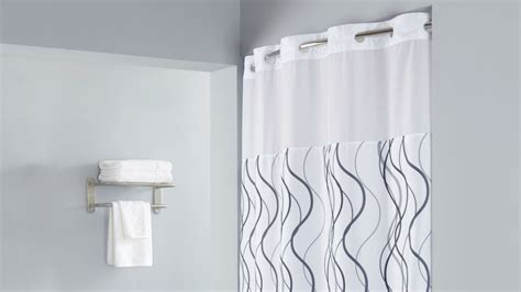 healthy shower curtains 6 home friendly products that are actually cancer