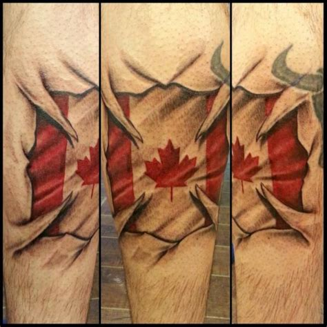 koi ink tattoo saskatoon free advertising for businesses and local search ourbis