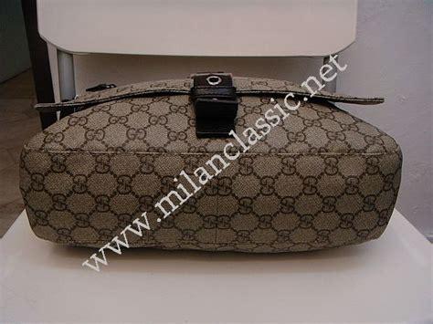 Gucci Gg Kanvas Cosmetic Sling Bag Svf2262 sold 已售出 gucci waterproof canvas gg logo sling bag raya sale 2018 www milanclassic net buy