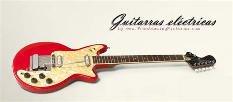 imagenes instrumentos musicales movimiento imagenes animadas con movimiento de guitarras imagui