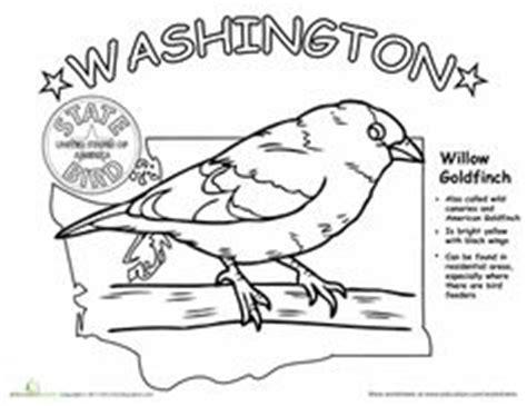 willow pattern worksheet washington coloring page crayola has online coloring