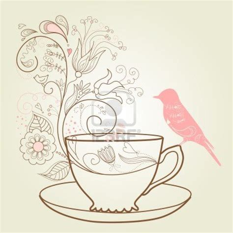 morning tea invitation template free afternoon tea invitation templates free afternoon tea