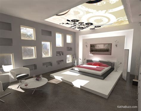 Modern Simple Home Designs Master Bedroom Kathabuzz Design Bedroom