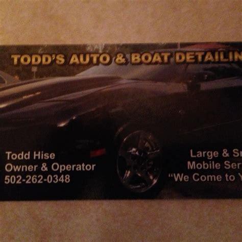 boat repair taylorsville ky medley s auto truck repair service louisville