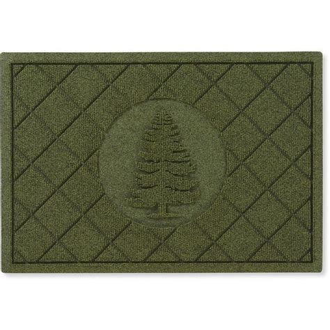 External Door Mats 1000 Ideas About Outside Door Mats On Diy