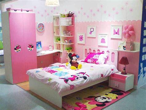 desain kamar untuk anak perempuan tips memilih perabotan untuk kamar anak desain minimalis