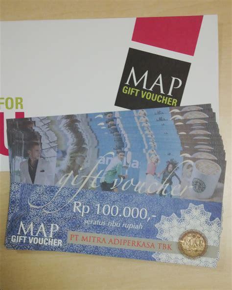 voucher map rp 50000000 jual voucher map deslau