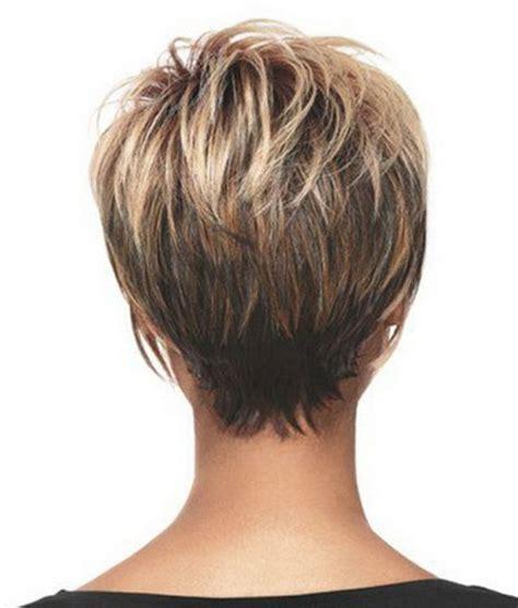 hairstyles on pinterest 42 pins прически hiukset pinterest