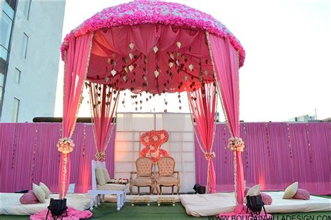 Wedding Backdrop Modern by Wedding Backdrops 25 Stage Sets For A Tale Wedding