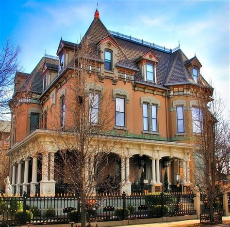 386 best images about victorian homes on pinterest 24 best images about historic homes and interiors i like
