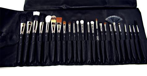 Makeup Brush Set Mac complete makeup brush set mac saubhaya makeup