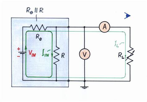should load resistors get load resistor in parallel 28 images wiring led light resistor led load resistor information