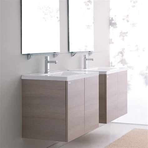 mobili on line moderni arredo e mobili bagno moderni on line jo bagno it