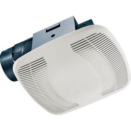 air o fan bathroom exhaust fan air king bathroom exhaust fan motor pkgny com