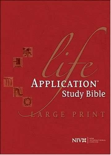 niv the s study bible hardcover color receiving god s for balance and transformation books pc study bible free