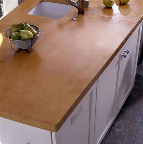 Buddy Concrete Countertop by Photo Gallery Countertop Product Installation San