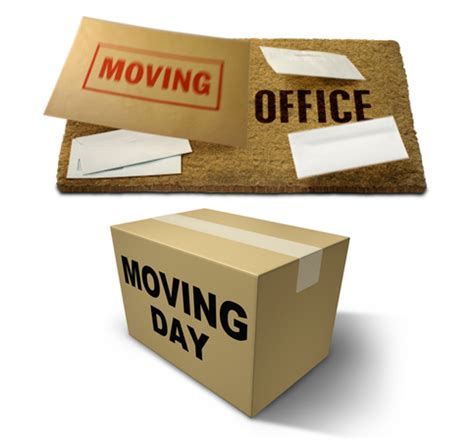 Packing And Moving Tips by Office Moving And Business Risk Total Care Removals