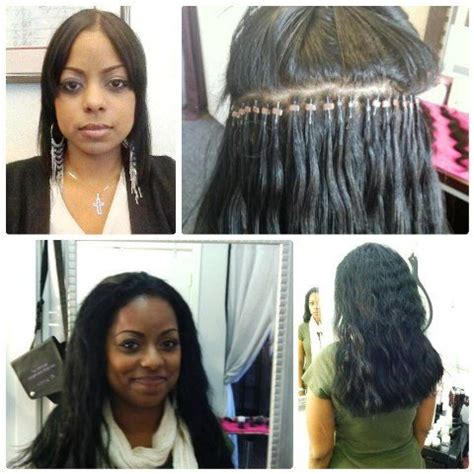 best hair extension method for african americas african american hair salon houston short hairstyle 2013
